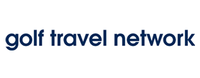 GTN | golf travel network