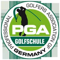 Golfers Association of Germany